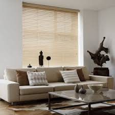 Our New Real Wood Vertical Blinds Give You The Richness And Warmth Real Wood Window Blinds