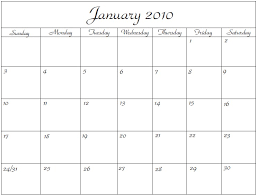 Calendar In Ms Word Rome Fontanacountryinn Com