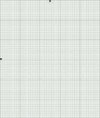 100x100 Graph Paper Bilir Opencertificates Co