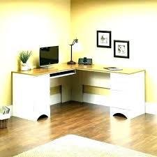 home office office furniture contemporary. Light Wood Desk Contemporary Office Furniture Home Desks Reception Desktop Wallpaper