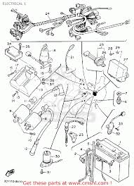 1982 yamaha virago 920 wiring diagram 1982 image virago 920 wiring diagram wiring diagram on 1982 yamaha virago 920 wiring diagram