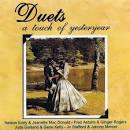 Duets: Touch of Yesterday
