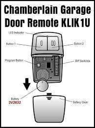 clicker universal garage door openerBest 25 Universal garage door remote ideas on Pinterest  Healthy
