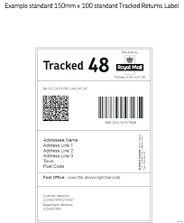 Shipping Labels Templates Template Priority Mail Shipping Label Template Package 4 X 5 Labels