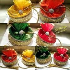 return gift ideas for wedding in india the best wedding picture in