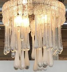 chandelier 46 modern chandelier parts ideas hd wallpaper graphs of antique waterford crystal chandelier