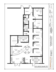office floor layout. Large Size Of Uncategorized:office Floor Plan Creator Awesome Within Brilliant Office Furniture Layout