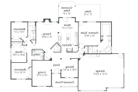 small ranch style house plans ranch style open floor house plans small ranch house plans modern