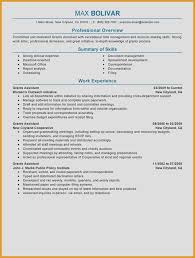 My Perfect Resume Cancel Inspiration 2910 My Perfect Resume Cancel Beautiful My Perfect Resume Cancel