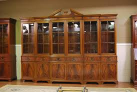 dining cabinet for sale. china cabinet dining room chairs sale for table set round kitchen 73 r diningroom