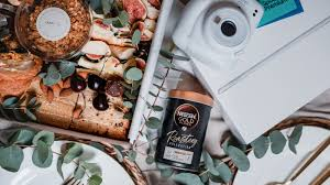 Nescafé gold blend roastery collection coffee for a year, made up of sufficient stock of nescafé gold blend roastery collection coffee to make approx. Ultimate Coffee Brunch Giveaway T Cs Nescafe Uk Ie