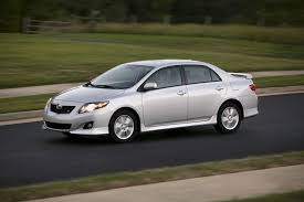 2010 Toyota Corolla Vsc Light On How To Get Check Engine Lights Off After Reset Ask The