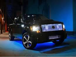 exterior led lighting car. plasmaglow 2.1 million color led under car light kit exterior led lighting t