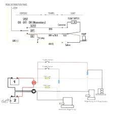 wire a bilge pump pmsstudio info wire a bilge pump bilge pump wiring diagram electrical com rule automatic bilge pump wiring install