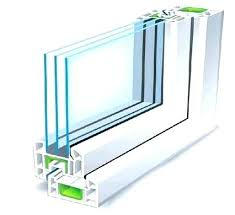 double pane glass double pane glass replacement image result for double pane french door double pane