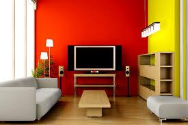 galer a moda en pintura de interiores colores para pintar el interior mi casa casas