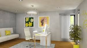 colors for home office. office wall color picturesque home colors homeideasblog for n