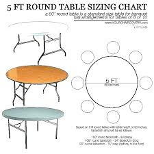 tablecloth for 48 x 96 table inch round vinyl large