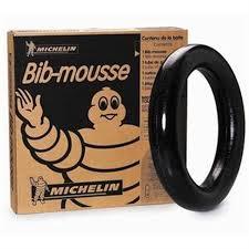 Michelin Bib Mousse 120 90 18