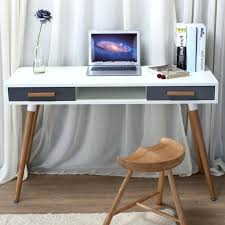 writing desks ikea amazing bureau desk in trends design home for plan 10