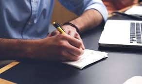 paperwritinghelp net professional essay writing help for college the essay writing market is thriving and there are hundreds of online services that offer assignment help to students who can t cope challenging