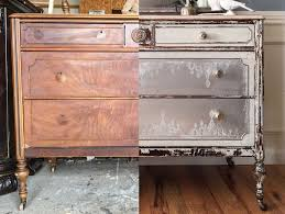 painting furniture ideas color. Pictures Gallery Of Painting Old Furniture Ideas Color