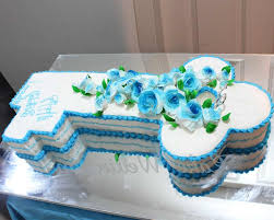 Guitar Cake Decorating Ideas Beautiful Music 21st Birthday Crazy