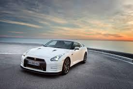 2012 Nissan GT-R Egoist - Bodybuilding.com Forums