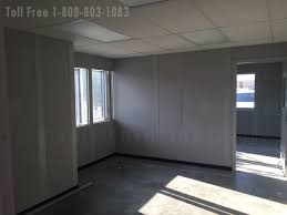 Warehouse office space Restored Inplantmodularwarehouseofficespacebuildingjpg Inplant Modular Warehouse Office Space Inplant Modular Warehouse Office Space Peerspace Build Modular Inplant Office Space Inside Warehouse Section 179