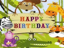 free childrens birthday cards free childrens birthday cards cute birthday card for young ones free