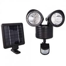 Solar Centre Mini London Solar Post Lights Set Of 4  Solar Solar Pir Utility Light