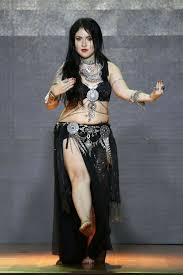 1235 best images about Belly Dance on Pinterest Coins Belly.