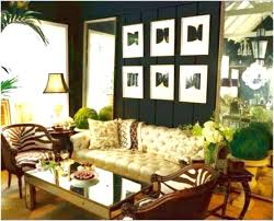african american living room decor themed designs