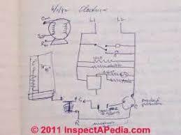 similiar basic air conditioner wiring diagram keywords basic air conditioner wiring diagram on nac wiring diagram get