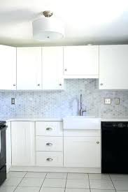 kitchen cabinet moulding how to install a crown molding to kitchen cabinets kitchen cabinet molding options
