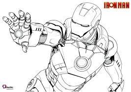 Ironman coloring pages are the best way to teach your child to differentiate between good and evil. Marvel Comics Iron Man Coloring Pages Collection Of Cartoon Coloring Pages For Teenage Printable That Y Iron Man Drawing Cartoon Coloring Pages Coloring Pages