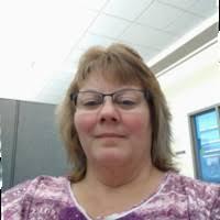 Beth Kreutzer - Customer Care Representive - Serigraph | LinkedIn