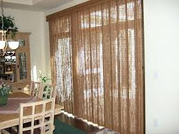 blinds for sliding glass door blinds for a sliding glass door blinds for sliding glass door