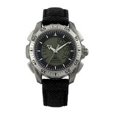 omega watches vintage x 33