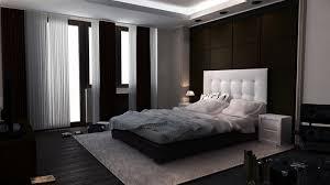 bedroom designes. Lovable Bedroom Design 16 Relaxing Designs For Your Comfort Home Lover Designes N