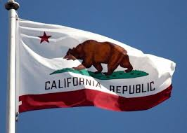 california state flag page 4 line