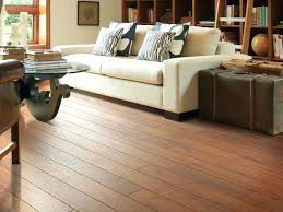 home laminate flooring save home decorators collection laminate