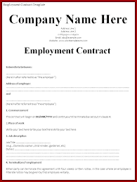 Company Loan To Employee Agreement Staff Loan Template Application Letter Sample Equipment