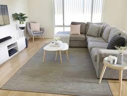 Best 25 Ikea living room ideas on Pinterest