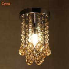 Small Chandeliers For Bedrooms Small Bedroom Chandeliers Reviews Online Shopping Small Bedroom