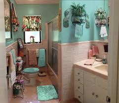 blue and pink bathroom designs. Yellow Pink Bathroom Blue And Designs N
