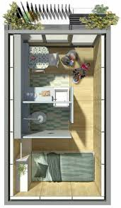 Cargo Container House Plans The 25 Best House Plans For Sale Ideas On Pinterest Estates For