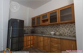 Small Picture kitchen design in kerala indian house plansjpg 1489955