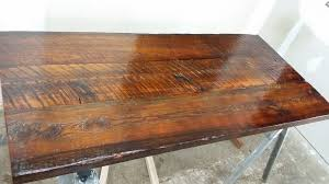 baby nursery scenic maryland wood countertops projects choose your own lumber for custom countertop reclaimed