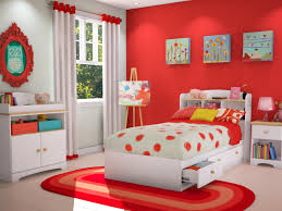 Kids Bedroom Ikea Ikea Storage Bedroom Furniture